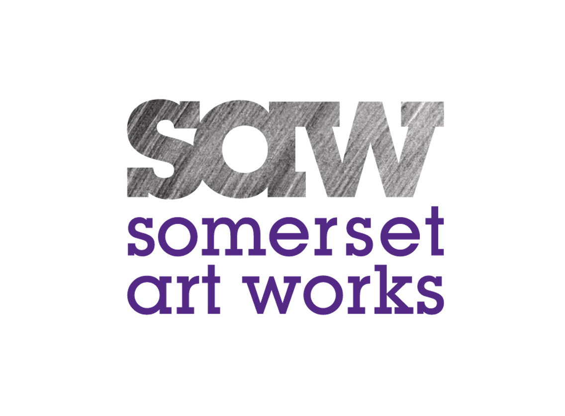 Somerset Art Works (SAW)